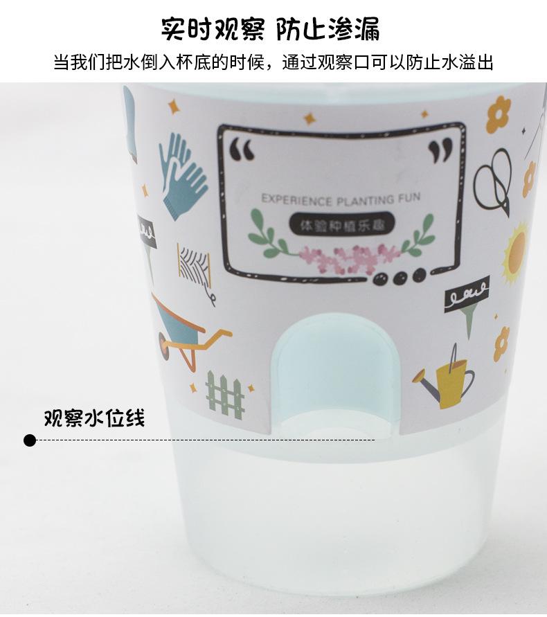 详情新乐 (15).jpg